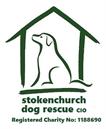 Stokenchurch Dog Rescue CIO