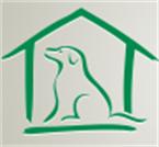 Stokenchurch Dog Rescue