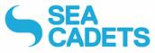 Marine Society and Sea Cadets