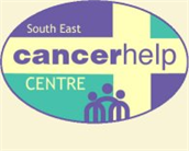 SOUTH EAST CANCER HELP CENTRE