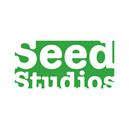 Seed Studios