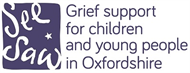 Children and Families Practitioner