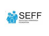 South East Fermanagh Foundation (SEFF)