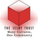 The Selby Trust