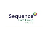 Sequence Care Group