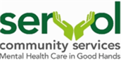Servol Community Services