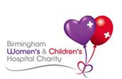 Birmingham Women's and Children's Hospital Charity