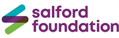 Salford Foundation
