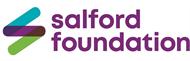 Salford Foundation