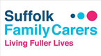 Suffolk Family Carers Limited