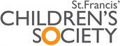 St Francis' Children's Society