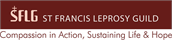 St. Francis Leprosy Guild