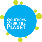 Solutions for the Planet Ltd