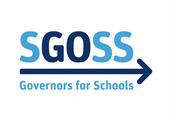 SGOSS Governors for Schools
