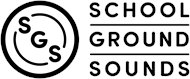 School Ground Sounds