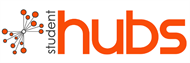 Student Hubs