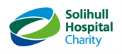 Solihull Hospital Charity