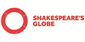 Senior Press and PR Officer (Globe Education) - Shakespeare's Globe (£26,000 per annum dependent on experience, Southwark, London, Greater London)