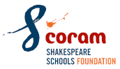 Coram Shakespeare School Foundation