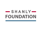 Shanly Foundation