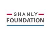 Shanly Foundation