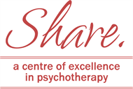 Share Psychotherapy