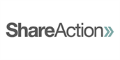 ShareAction