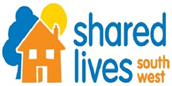 Shared Lives South West