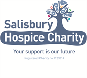 Salisbury Hospice Charity