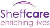 Sheffcare Ltd