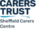 Sheffield Carers Centre