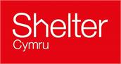 Shelter Cymru