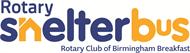 Rotary Club of Birmingham Breakfast Charitable Trust