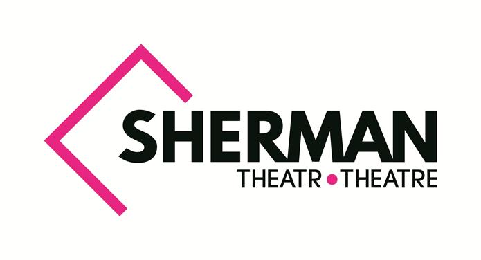 Sherman Logo