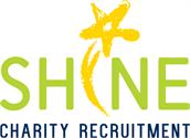 Shine Recruitment SW Ltd