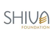 Shiva Foundation
