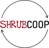 SHRUB Coop