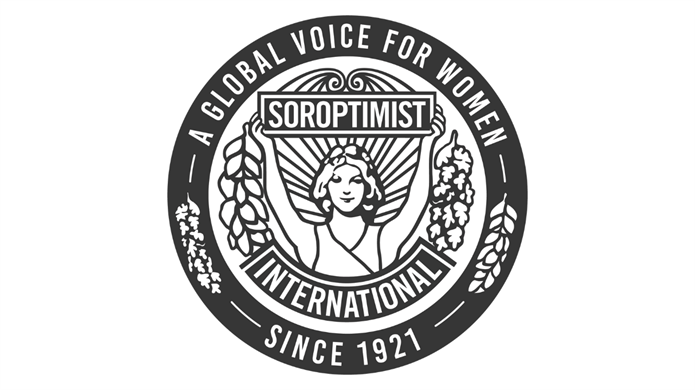 Soroptimist International 100 years