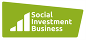 The Social Investment Business