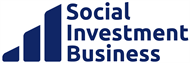 Social Investment Business Foundation