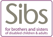 Sibs - for brothers and sisters