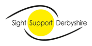 Sight Support Derbyshire