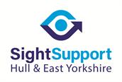 Sight Support Hull & East Yorkshrie