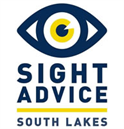 Sight Advice South Lakes