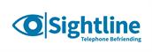 Sightline Vision (North West) Limited