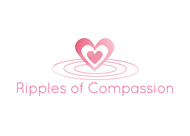 Ripples of Compassion