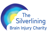 The Silverlining Charity
