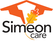 Simeon Care