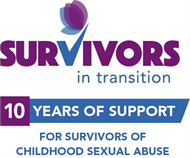 Survivors In Transition