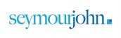 Seymour John Public Services (Midlands) Ltd